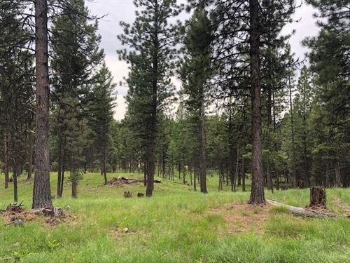 Photo of 242 Montana Drive, Seeley Lake, MT 59868 (MLS # 22004444)