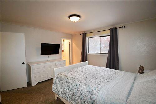 Tiny photo for 135 Wedgewood Lane, Kalispell, MT 59901 (MLS # 22100447)