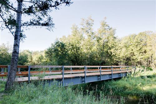 Tiny photo for 261 Trumble Creek Trail, Kalispell, MT 59901 (MLS # 22114447)