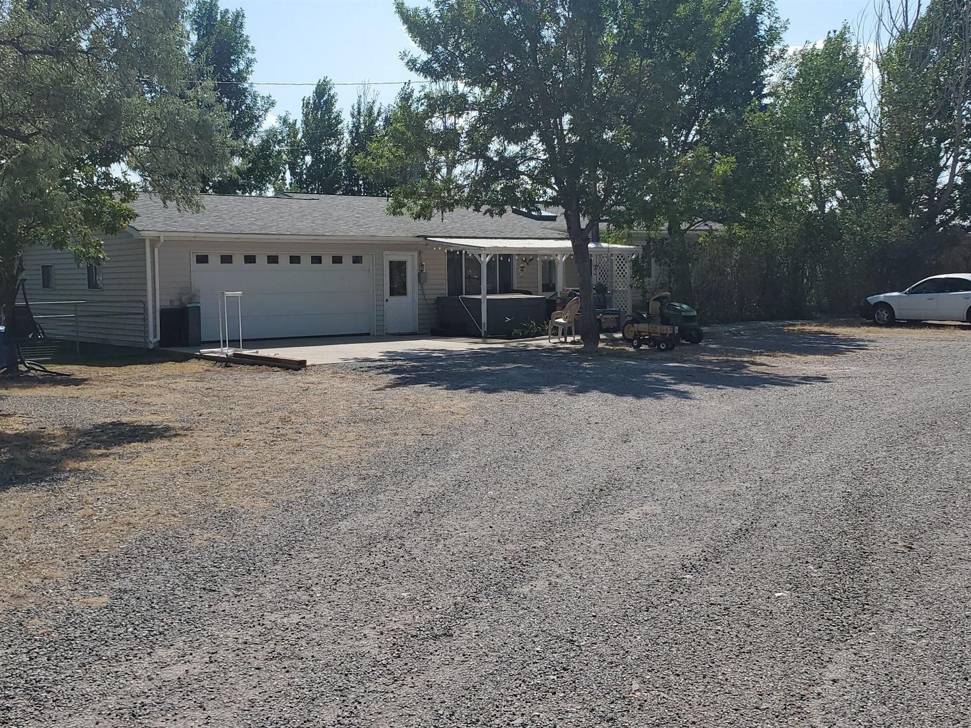 7910\/7920 Applegate Drive, Helena, MT 59602 - MLS#: 22013449