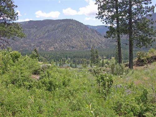 Photo of Nhn Bad Rock Lane, Thompson Falls, MT 59873 (MLS # 21910451)