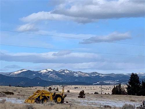 Photo of 119020 Juniper Acres Road, Butte, MT 59750 (MLS # 22102451)