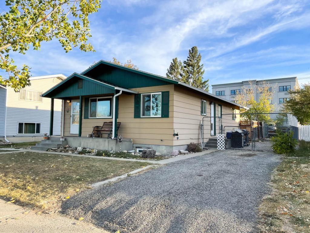 Photo of 2023 Missoula Avenue, Helena, MT 59601 (MLS # 22116452)