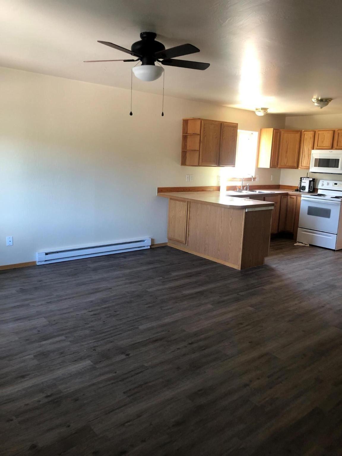 Photo of 113 East Riggs Street, East Helena, MT 59635 (MLS # 22111455)