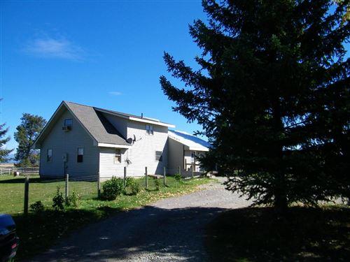Photo of 149 West Valley Acres, Kalispell, MT 59901 (MLS # 22115456)