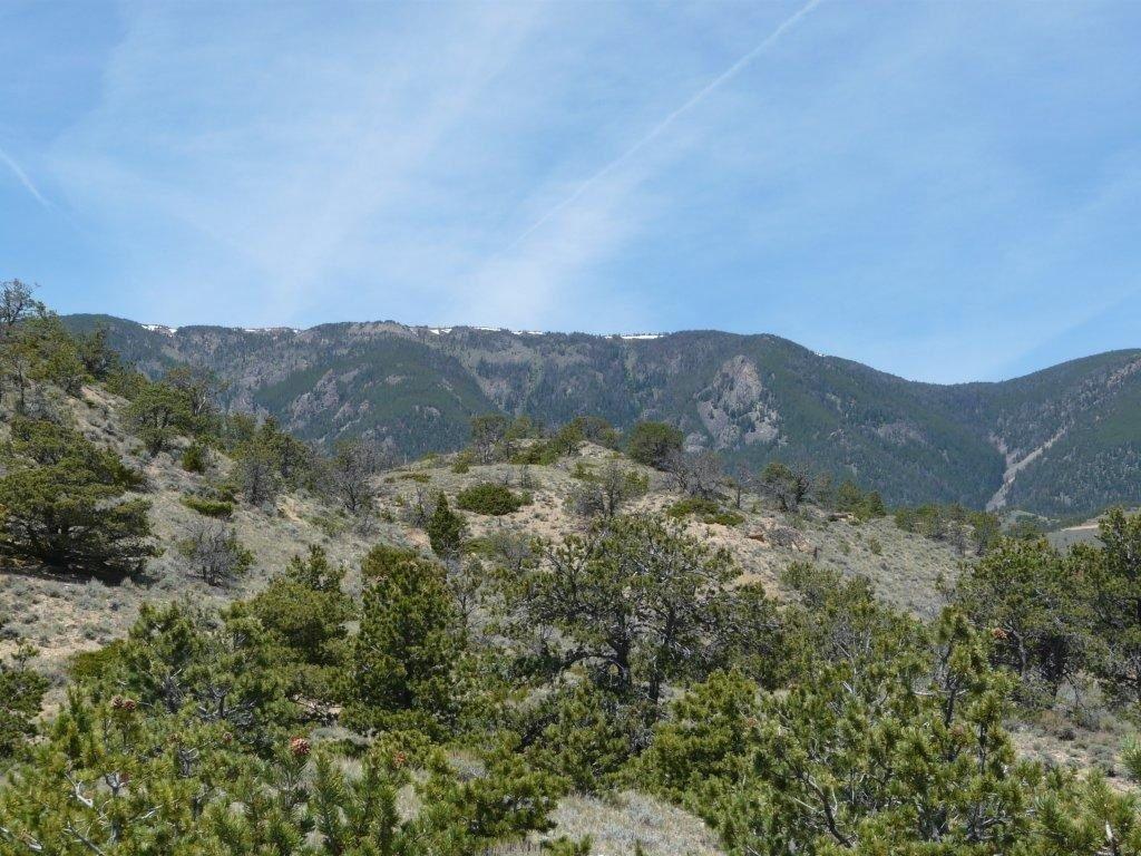 Photo of 27 Ruby Creek Road, Red Lodge, MT 59068 (MLS # 22116458)