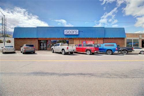 Photo of 214 1st Street East, Polson, MT 59860 (MLS # 22007462)