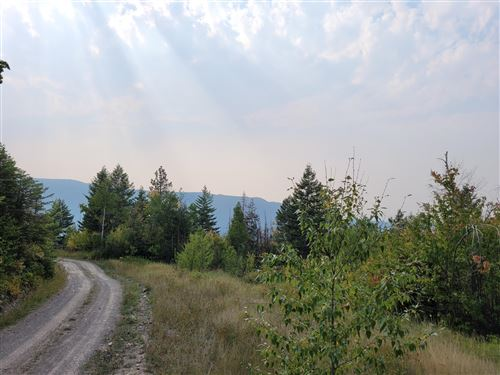 Tiny photo for 15500 Rustic Ridge, Bigfork, MT 59911 (MLS # 22114462)