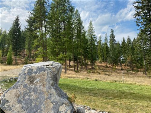 Photo of Lot 4 Haskill Pass, Rexford, MT 59930 (MLS # 22015464)