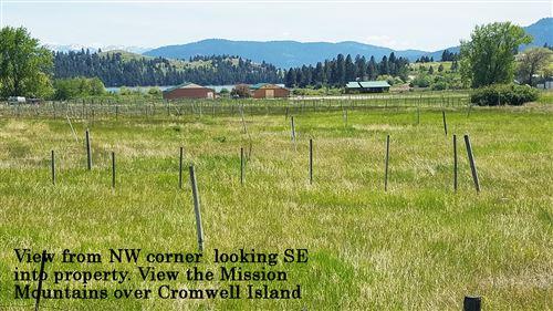 Tiny photo for 84240 Us-93, Dayton, MT 59914 (MLS # 22108465)