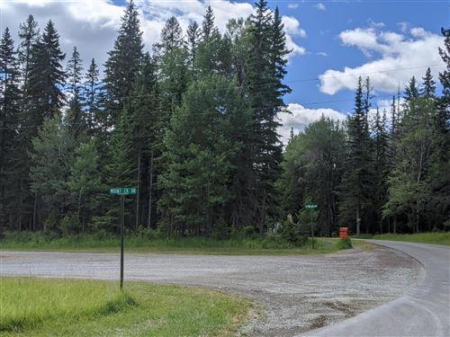 Photo of 120 Mount Creek Drive, Kila, MT 59920 (MLS # 22012467)