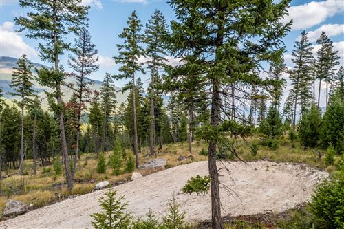 Tiny photo for Nhn Browns Meadow Road, Kila, MT 59920 (MLS # 22114471)