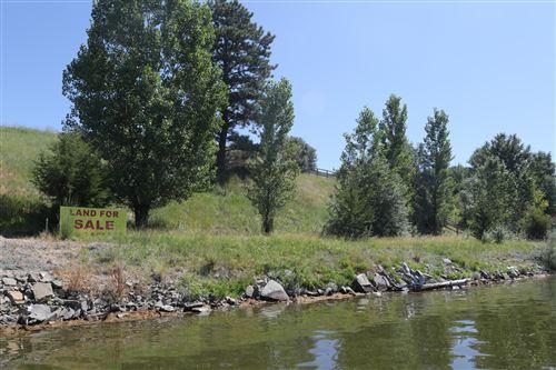 Photo of 1560 Beartooth Road, Wolf Creek, MT 59648 (MLS # 22012473)