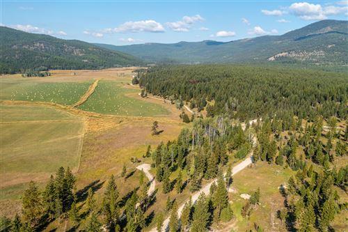 Photo of Nhn Browns Meadow Road, Kila, MT 59920 (MLS # 22114474)