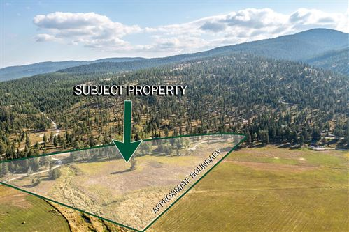 Tiny photo for Nhn Browns Meadow Road, Kila, MT 59920 (MLS # 22114474)
