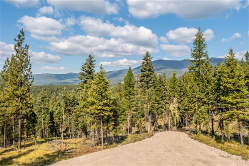 Tiny photo for Nhn Browns Meadow Road, Kila, MT 59920 (MLS # 22114476)