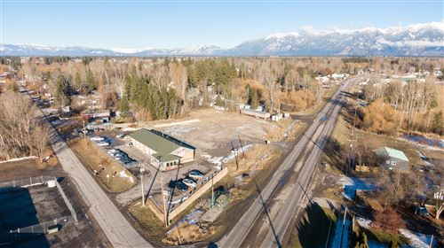 Tiny photo for 1661 Mt Hwy 35, Kalispell, MT 59901 (MLS # 22100481)