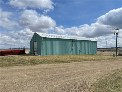 Tiny photo for 504 2nd Street East, Melstone, MT 59054 (MLS # 22100484)