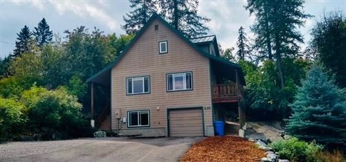 Photo of 235 West 6th Street, Whitefish, MT 59937 (MLS # 22113485)
