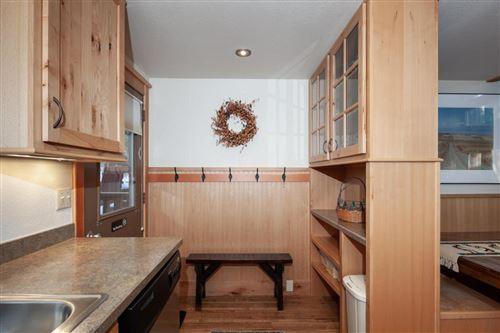 Photo of 95 Cedar Way, Whitefish, MT 59937 (MLS # 22103488)