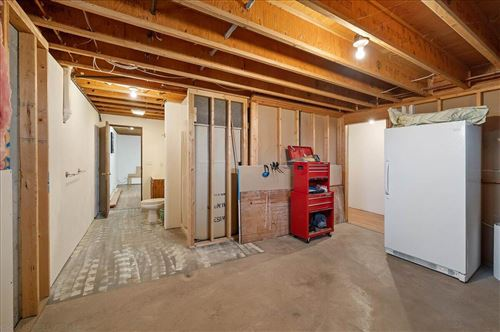 Tiny photo for 2100/2102 5th Avenue East, Kalispell, MT 59901 (MLS # 22114488)