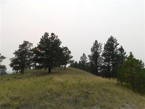 Photo of 3531 Rocky Road, Cascade, MT 59421 (MLS # 22114489)