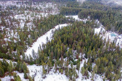 Tiny photo for 1145 Five Deer Lane, Bigfork, MT 59911 (MLS # 22100490)