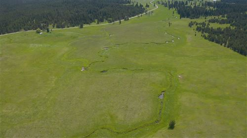 Tiny photo for 9501 Lost Prairie Road, Marion, MT 59925 (MLS # 22106491)