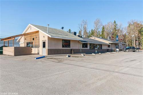 Photo of 75 Woodland Park Drive, Kalispell, MT 59901 (MLS # 22105492)