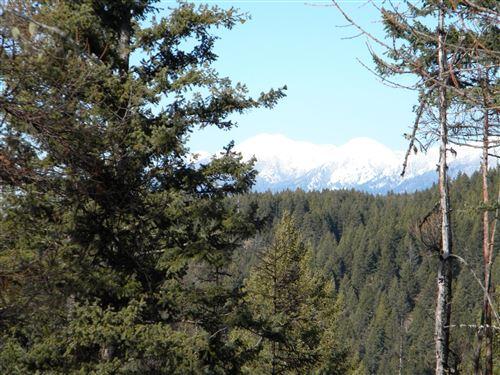 Photo of 205 Timberjack Trail, Bigfork, MT 59911 (MLS # 22003500)