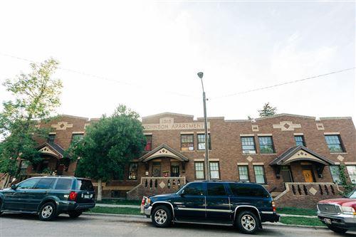 Photo of 412 4th Street North, Great Falls, MT 59401 (MLS # 22114502)