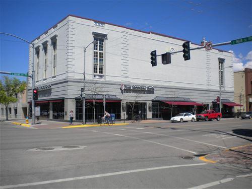 Photo of 211 North Higgins Avenue, Missoula, MT 59802 (MLS # 22109505)
