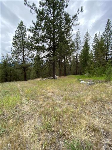 Tiny photo for 3026 Lower Lost Prairie Road, Marion, MT 59925 (MLS # 22111505)