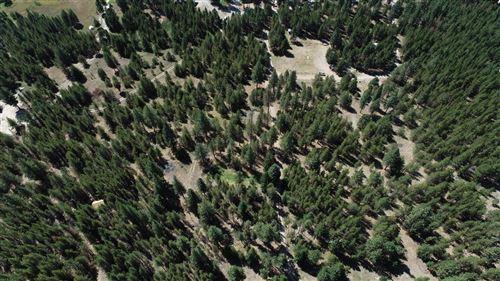 Photo of 3034 Lower Lost Prairie Road, Marion, MT 59925 (MLS # 22111507)