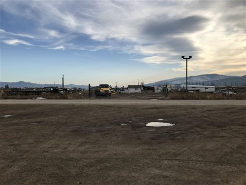 Photo of 9121 Cartage Road, Missoula, MT 59808 (MLS # 22017510)