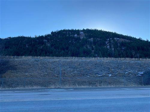 Tiny photo for 340 Wolf Creek Main Street, Wolf Creek, MT 59648 (MLS # 22100512)