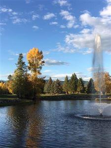 Photo of 1021 St. Andrews Drive, Columbia Falls, MT 59912 (MLS # 21813517)
