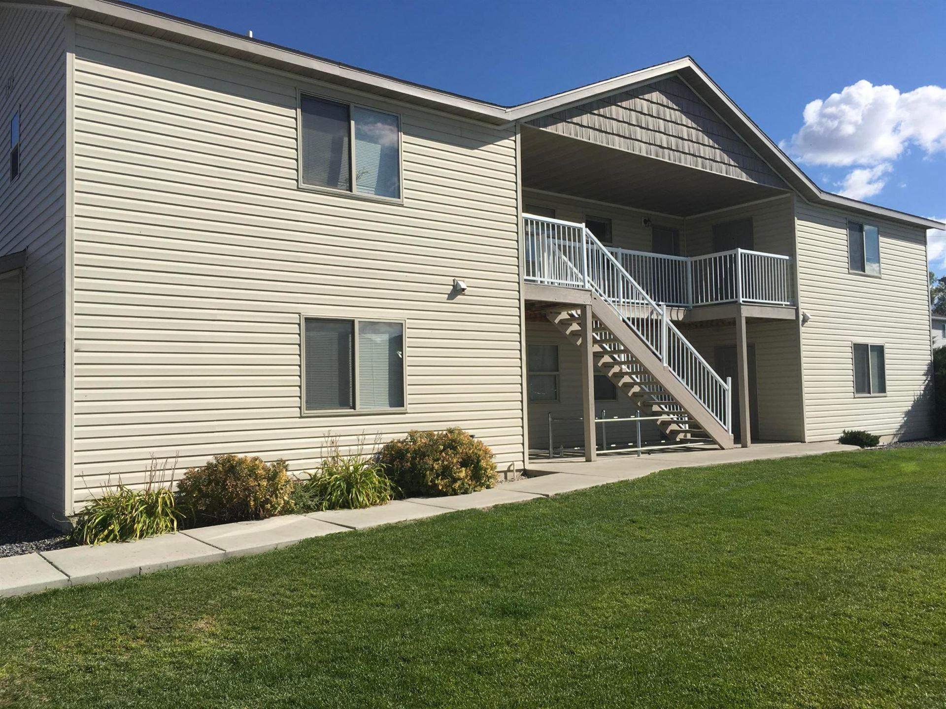 Photo of 3791 Beechnut Street, East Helena, MT 59635 (MLS # 22100518)
