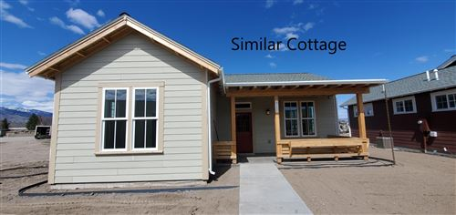 Photo of 308 Mansion View Loop, Hamilton, MT 59840 (MLS # 10062519)