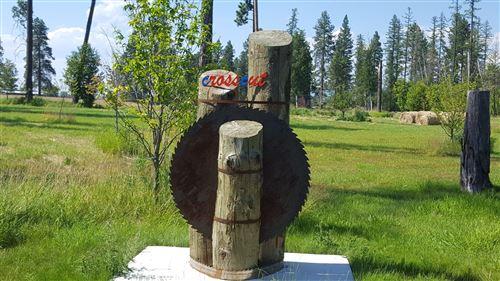 Photo of 112 Timber Axe Lane, Columbia Falls, MT 59912 (MLS # 22105521)