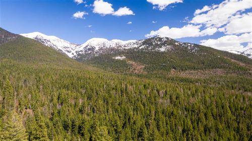 Tiny photo for 300 Strawberry Lake Road, Kalispell, MT 59901 (MLS # 22005522)