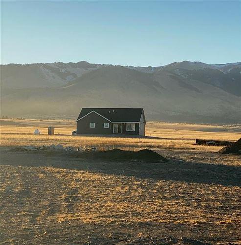Photo of 58 Nez Perce Trail, Townsend, MT 59644 (MLS # 22018522)