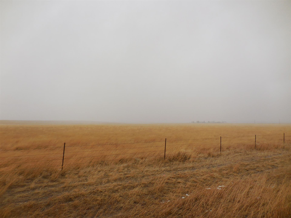 Photo of 224 Jackson Road, White Sulphur Springs, MT 59645 (MLS # 22100523)