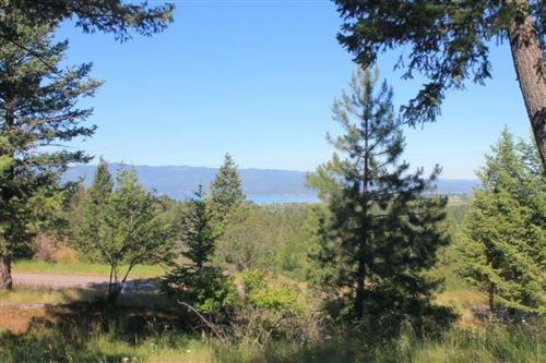 Photo of 1050 Whispering Rock Road, Bigfork, MT 59911 (MLS # 22009527)