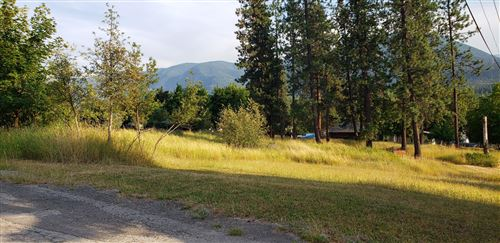 Photo of Nhn Park Street, Thompson Falls, MT 59873 (MLS # 22013529)