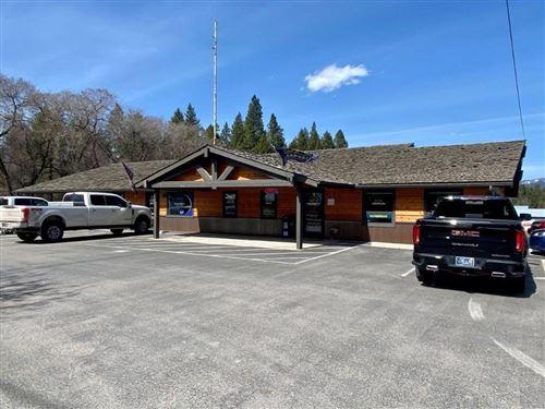 Photo of 2165 9th Street West, Columbia Falls, MT 59912 (MLS # 22104529)