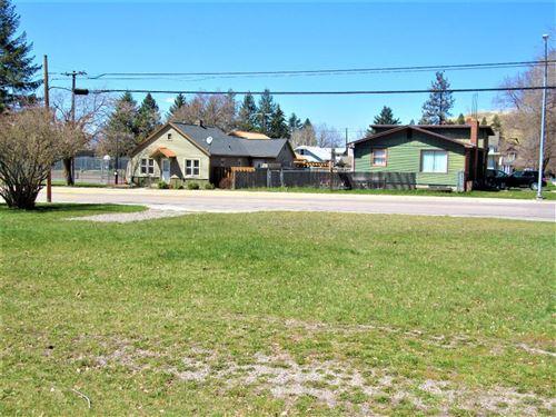 Photo of Nhn Poplar Street, Missoula, MT 59802 (MLS # 22105530)