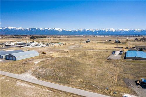 Photo of 559 North Complex Drive, Kalispell, MT 59901 (MLS # 22116530)