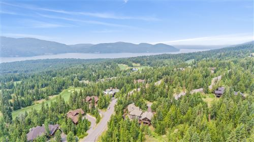 Tiny photo for 241 North Shooting Star Circle, Whitefish, MT 59937 (MLS # 22114531)