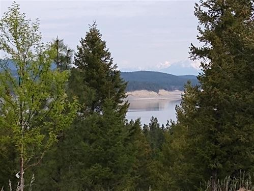Photo of Lot 53 Ling Court, Rexford, MT 59930 (MLS # 22102534)